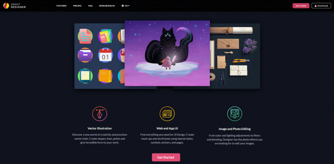 Gravit-Designer-Online-Graphic-Designing-Tool
