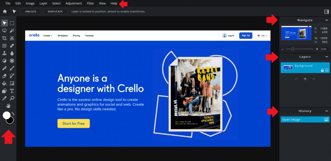 Pixlr-Online-Graphics-Tool