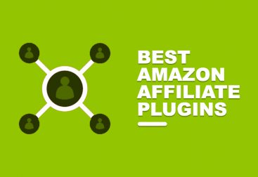 Best Amazon Affiliate Plugins For Wordpress 2020 by Lakshya Sharma